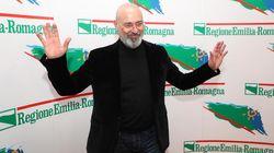 L'Emilia non si lega, ma molta Romagna