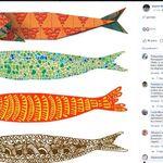 Il 27 gennaio di Gianni Morandi su Facebook la dice lunga sulle elezioni