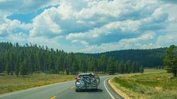 Δέκα συμβουλές για ένα κορυφαίο road