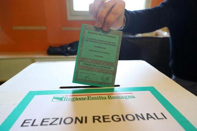 La vittoria emiliana e il marasma del contesto politico generale