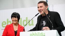 Arnaldo Otegi no será el candidato a lehendakari por EH Bildu, que propone a Maddalen