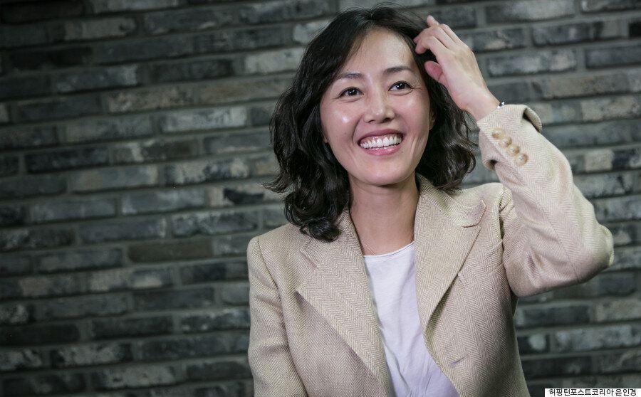 [허프 인터뷰] 김수진 MBC 기자는