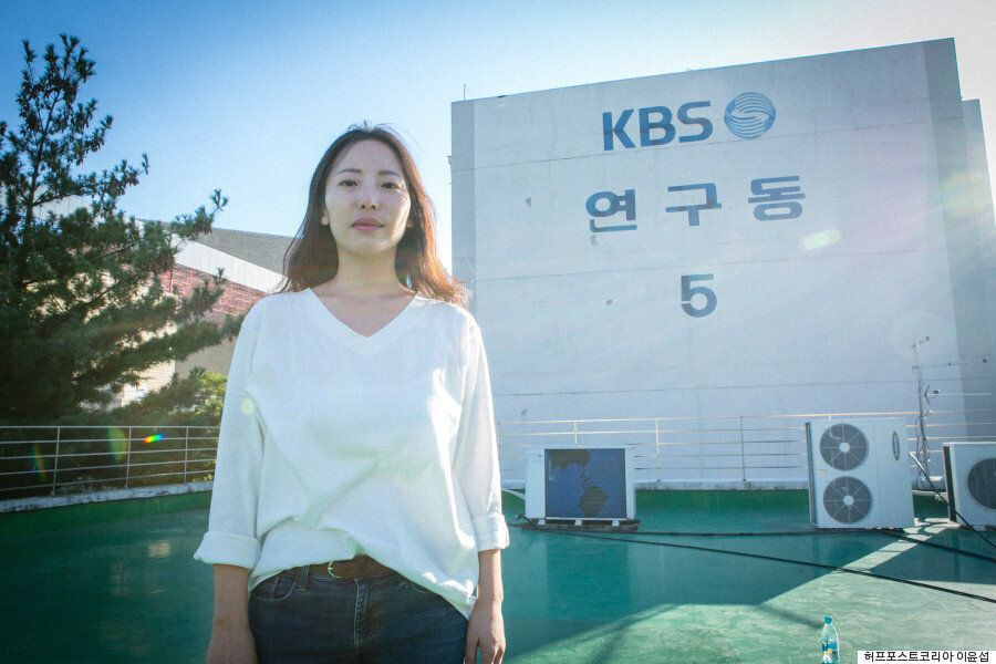 [허프 인터뷰] 진정회 KBS PD