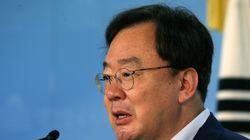 강효상 한국당 의원이 예상하는 내년