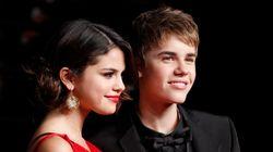 Selena Gomez tourne la page de sa relation «abusive» avec Justin
