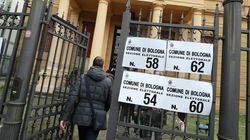 L'Emilia Romagna resiste, ma le domande di protezione restano da