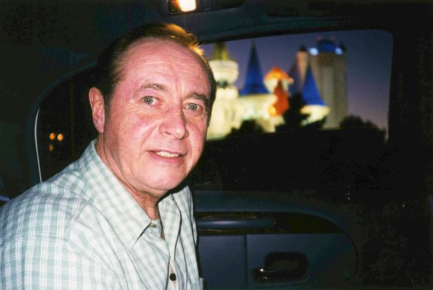 Coronation Street Star Neville Buswell Dies Aged 76