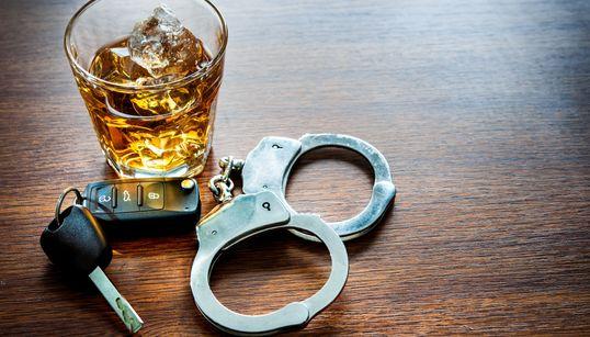 Υπό την επήρεια αλκοόλ το 9% των οδηγών στην Αττική τα ξημερώματα της