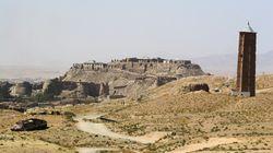 Aereo precipita in Afghanistan. Fonti militari Usa confermano: