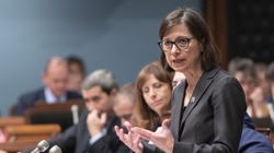 Quebec Backtracks On Allowing Assisted Dying For Mentally Ill
