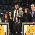 There Was A Heartfelt Reason Kobe Bryant Took Helicopters All The