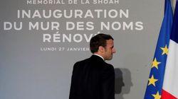 La Cour de cassation répond sèchement à Macron après ses propos sur l'affaire
