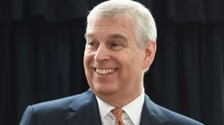 Prince Andrew Has Not Answered Jeffrey Epstein Interview Requests: