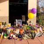 Qui sont les autres victimes du crash d'hélicoptère qui a coûté la vie à Kobe Bryant et sa