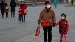 OMS se corrige e diz que é 'elevado' risco internacional de contaminação por