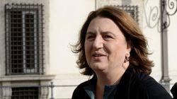 Pensioni, governo-sindacati trattano per superare la Fornero(di G.