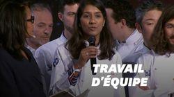 Dans le Guide Michelin 2020, les femmes au cœur des équipes, mais peu