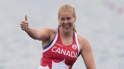 Canoeist Laurence Vincent Lapointe Cleared Of Doping