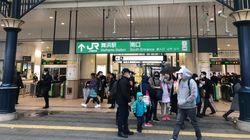 """新型コロナウイルスの予防、東京ディズニーランドが方針を""""変更""""「希望する従業員のマスク着用を許可」"""
