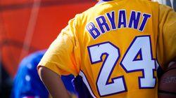 La NBA reporte un match qui devait opposer Lakers et Clippers