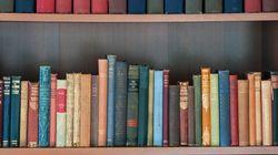 Por qué leer a los clásicos nos hace más
