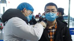 新型コロナウイルス、WHOが世界リスクを「高い」に修正。報告書に「中程度」と誤記載