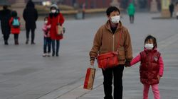 Le coronavirus fait plus de 100 morts, la Chine annule les rentrées scolaires dans tout le