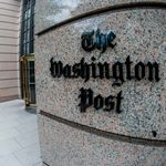 'Outrage' At Washington Post After Reporter Suspended For Viral Kobe Bryant