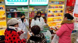 26 θάνατοι σε 24 ώρες από το κοροναϊό- Στους 106 οι νεκροί στην Κίνα που κλείνει σχολεία και