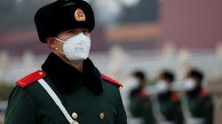 Coronavirus, oltre cento morti in Cina. Primo caso in
