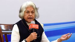 Indira Jaising, Kapil Sibal, Dushyant Dave Deny Receiving Money From PFI For Anti-CAA