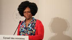 Ndiaye va regretter de proposer aux internautes de poser des questions en conseil des