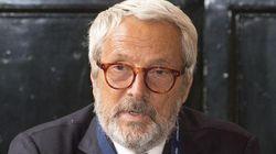 Roberto Cicutto è il nuovo presidente della Biennale di