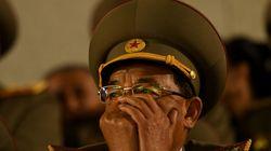 미국이 1994년에 북한을 폭격하려 했다는 주장은
