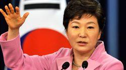 박근혜는 안종범에게 삼성의 합병을 도와주라고
