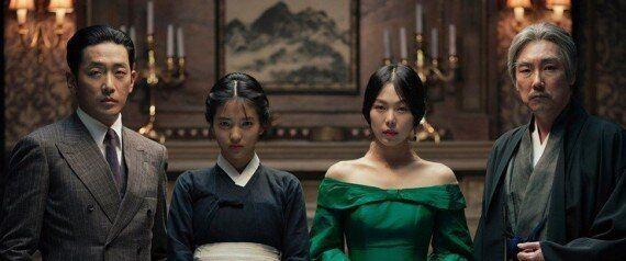 트위터 여성 유저들 사이에서 '초면에 아가씨라고 부르면 하대하기 캠페인'이 진행된
