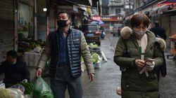 「新型コロナウイルス」拡散で考えさせられる中国「経済成長」の歪み