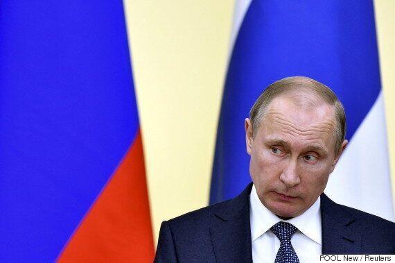 푸틴·메시·성룡 : 사상 최대규모의 조세회피처 자료가