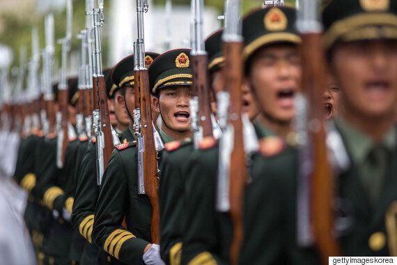 2016년 중국 경제를 바라보는 전문가들의