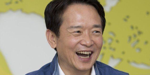 '역사 경력 9개월