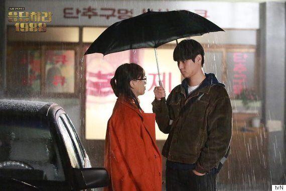 '응팔', 시청자 아쉬움 무릅쓰고 '휴방' 초강수 둔