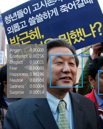 마이크로소프트에 따르면, 김무성 대표는 이 때 0.00014만큼