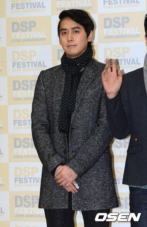 [Oh!쎈 초점] 김상혁, 대중 마음 움직인 10년간의