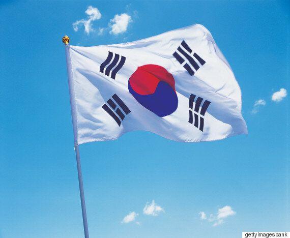 한국도 난민을 더 받아들여야