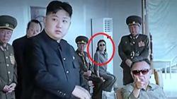 '독살' 당했다는 김경희, 북한 TV 기록영화에