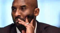Η Washington Post τιμωρεί τη δημοσιογράφο που έγραψε για τις κατηγορίες εναντίον του Κόμπι για