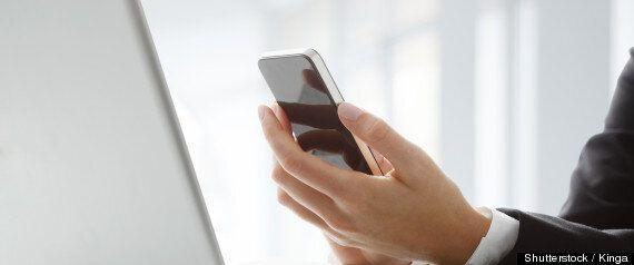 생산적인 사람들의 이메일 관리 습관