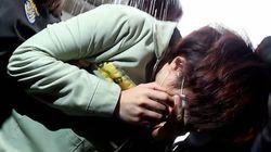 '울산계모' 맨손·맨발 아동학대, 살인죄 첫