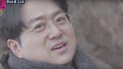 '불타는 청춘'에 합류하게 된 추억의 배우