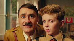 Jojo Rabbit: nello humour di Waititi il desiderio di sconfiggere l'Hitler che è in